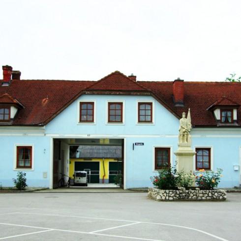 Schauhuber_01