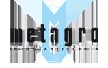metagro-logo